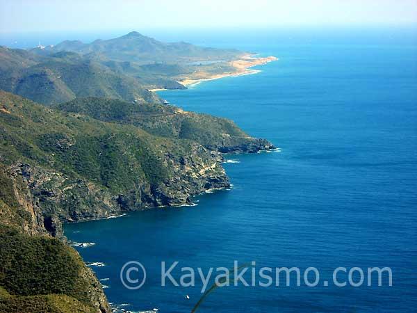 http://kayakismo.com/images/kayak-calblanque_48.jpg