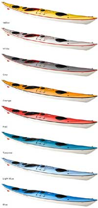 kayak-color