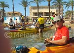 kayak-mar-menor